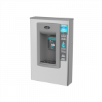 SURFACE MOUNTED ELECTRONIC BOTTLE FILLER