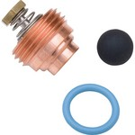 Valve Repair Kit for 5871